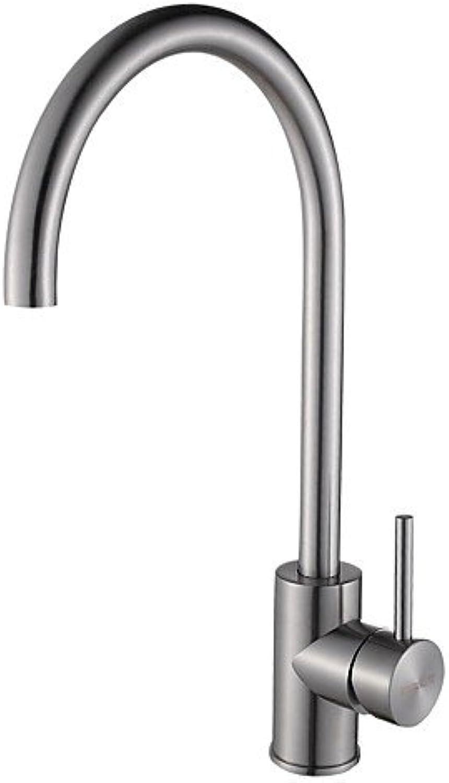 SY Digital elektrische Warmwasserbereiter Wasserhahn Kalten Hot Doppelfunktion für Dusche
