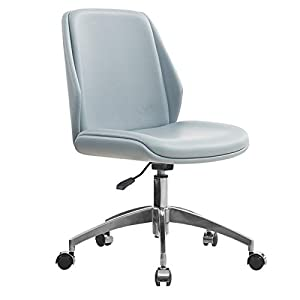 3122f1T-59L._SS300_ Coastal Office Chairs & Beach Office Chairs