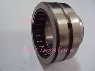 Fevas NKI NA Series 30x47x30 NA 6906 Needle Bearing with Inner Ring +