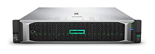 hp hewlett packard enterprise dl380