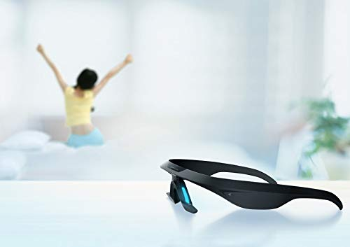 PEGASI Light Therapy Glasses