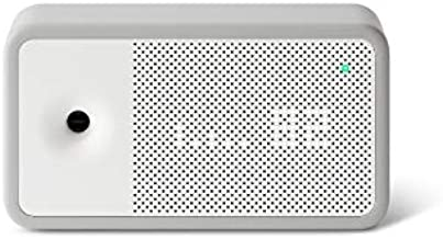 Awair Element Indoor Air Quality Monitor - AQM8002A