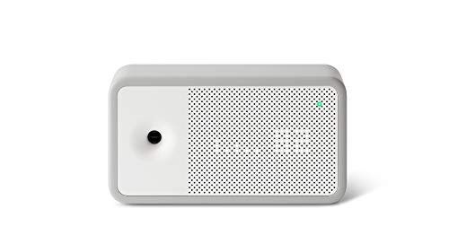 Awair Element Indoor Air Quality Monitor - AQM8002A (Kitchen)