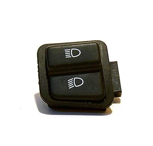 Levier de frein > Interrupteur de marche/arrêt automatique (individuel) par exemple pour vélo à essence REX AGM JINAN QINGQI BAOTIAN FLEX TECH JONWAY HYOSATION GY6 CHINA ROLLER GY6 uva