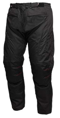 Modeka Manda Damen Textilhose 54