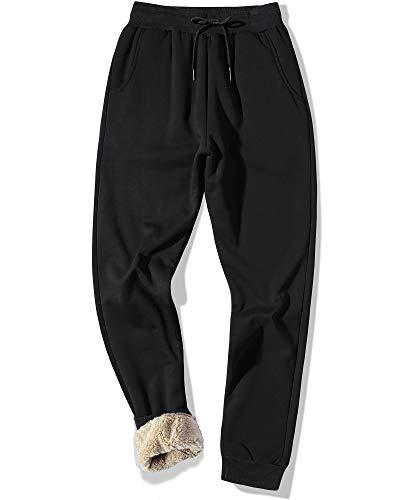 La Mejor Selección de Pantalones térmicos para Hombre los mejores 5. 6