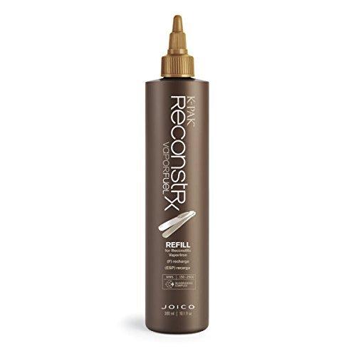 Recharge de carburant Joico Styler ReconstRX Vapor (300 ml)