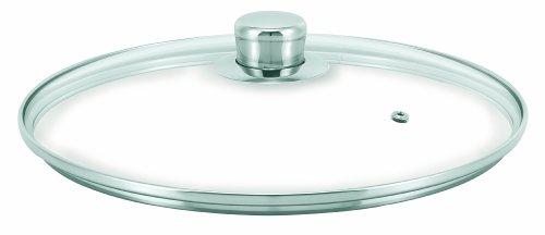 Beka 13119324 Cristal Couvercle en verre 32 cm