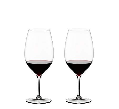 6404/30 Grape Syrah (Estuche de 2 Copas)