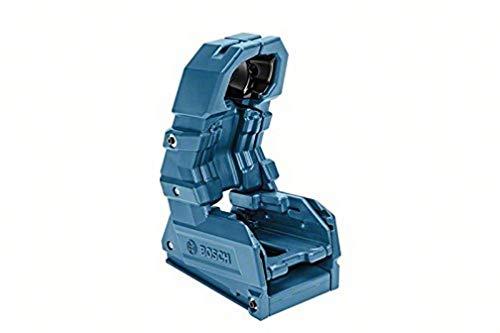 Bosch Professional Wireless Charging Holster Starter Set, 18V, 1600A009CN