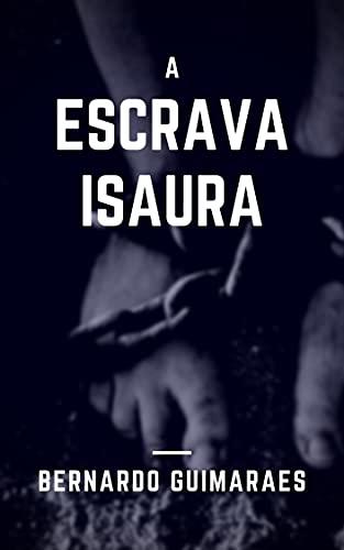 A Escrava Isaura: Com índice ativo