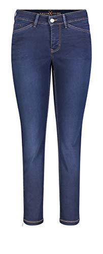 MAC Jeans Damen Hose Slim Dream CHIC Dream Denim 36/27