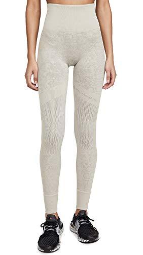 adidas by Stella McCartney Women's Essential Seamless Tight Leggings