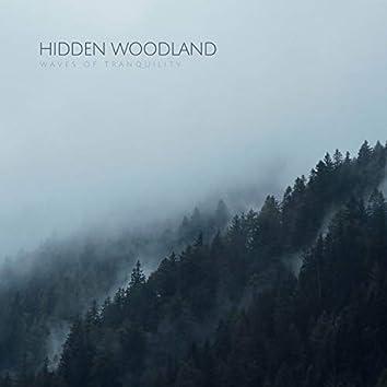 Hidden Woodland