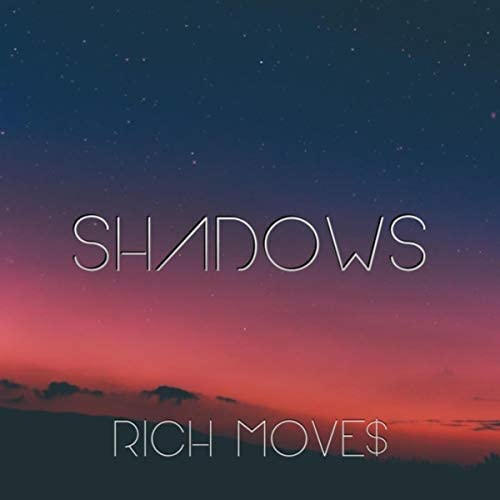 Rich Moves