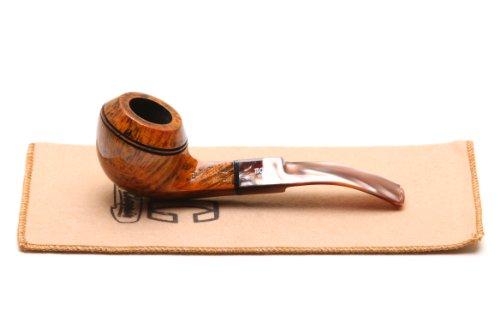 BC Mirage 1027 Tobacco Pipe