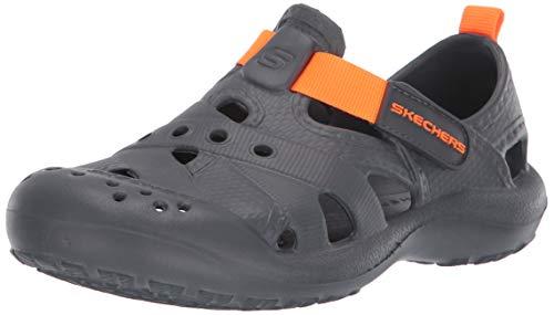 Skechers Kids' Cali Gear Clog