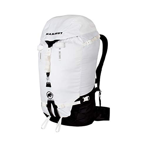 Mammut Trekking- & Wander-Rucksack Trion Light 38
