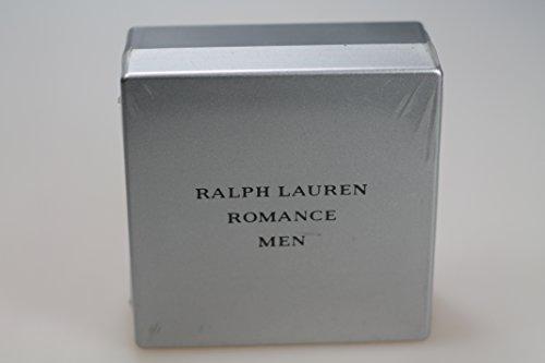 Ralph Lauren Romance Men Soap, Savon, Seife 100g