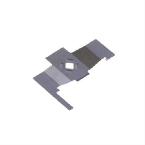 Epson 1018248 - Drucker-/Scanner-Ersatzteile (Epson, Matrixdrucker, Epson LX300, LQ300, LX300+, Edelstahl)