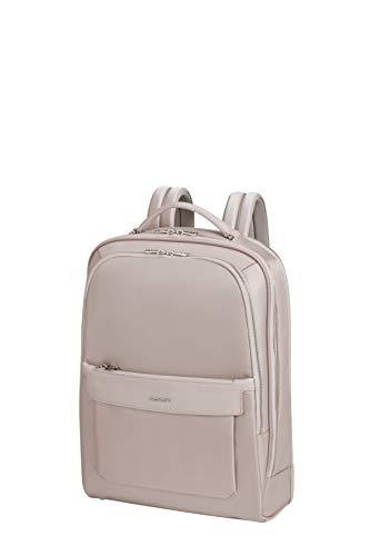 Samsonite Women's Zalia Backpack
