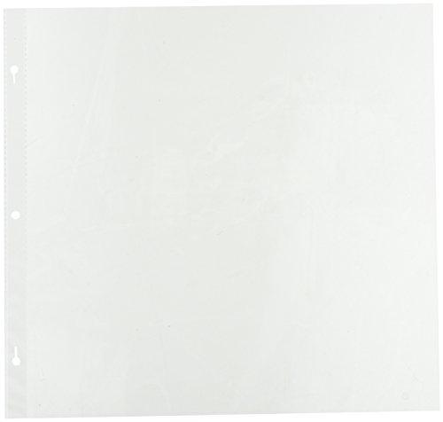 Pioneer Photo Albums RMW5 12