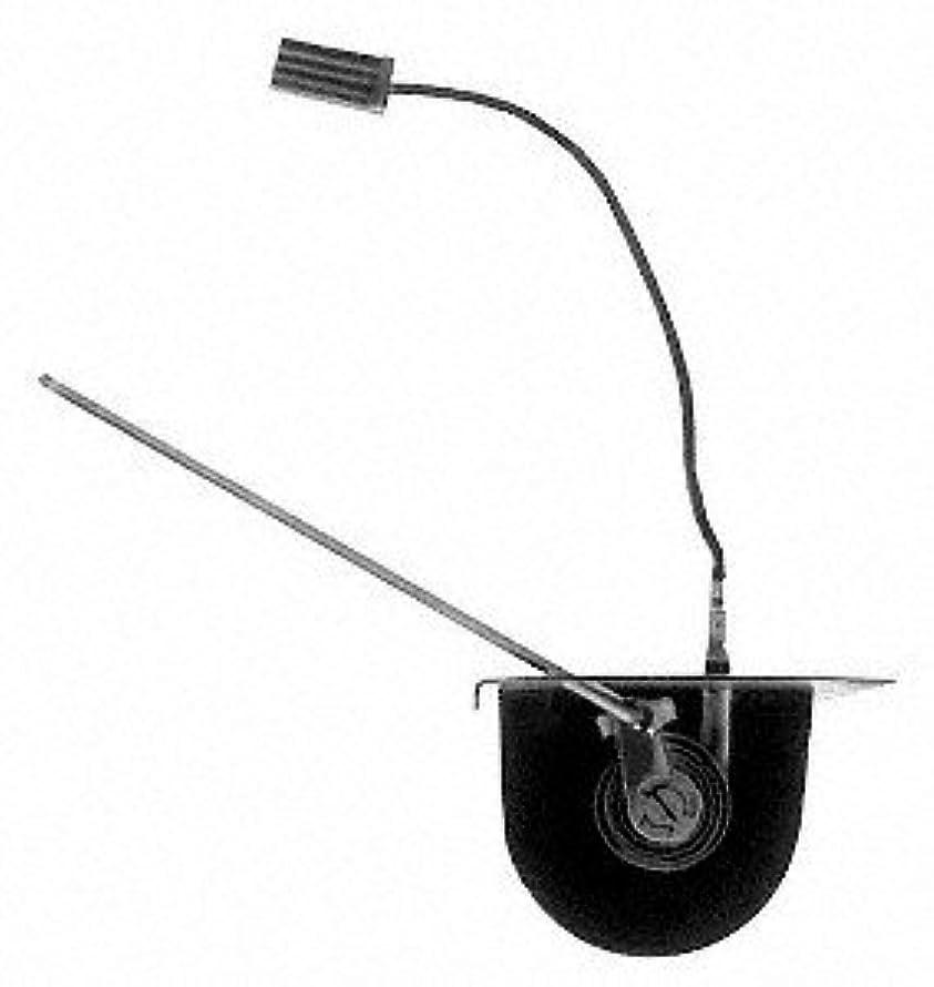 Standard Motor Products CV189 Choke Thermostat