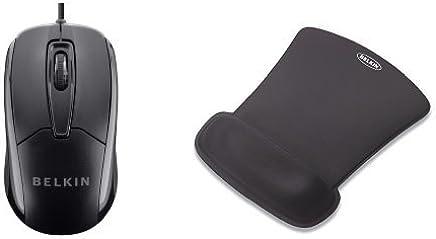 BELKIN F8E841-BLK USB DRIVERS UPDATE
