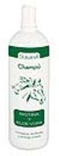 Drasanvi, Champú - 1 Unidad