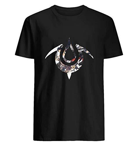 Fire Emblem Awakening 33 Shirt