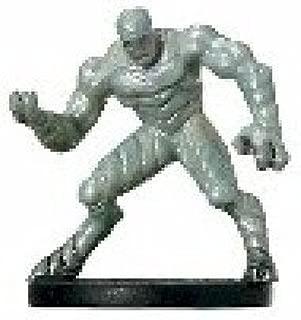 D & D Minis: Medium Astral Construct # 20 - Giants of Legend by D & D Minis