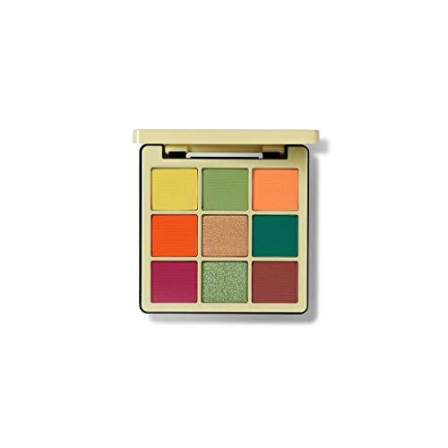 Anastasia Beverly Hills - Mini Norvina Pro Pigment Palette - Vol. 2