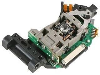 02906a1ddd Cleva cutting-edge SANYO - SFHD850 - óptico PICK-UP lente láser, SF