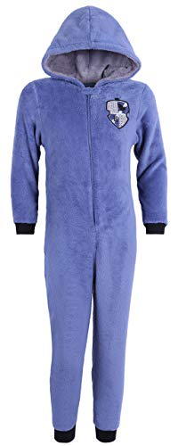 sarcia.eu Ravenclaw Einteiliger Pyjama 9-10 Jahre