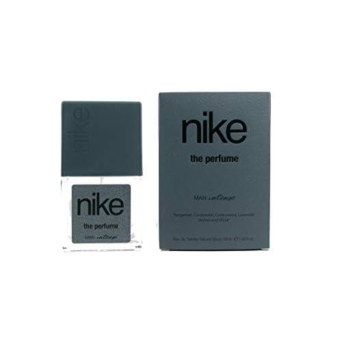 Nike The Perfume Intense Man Edt - 30 ml