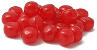 Best michigan cherry candy Reviews