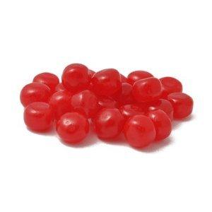 Brachs Sour Cherry Balls, 3 Lb