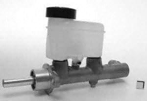 Raybestos 返品送料無料 Brake 限定特価 Master Cylinder BPIMC390588