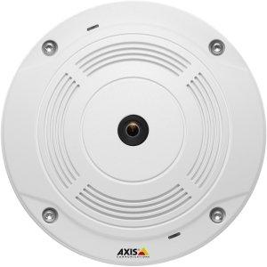 Axis M3007-P 360 Grad Überwachungskamera – Netzwerkkamera - 3