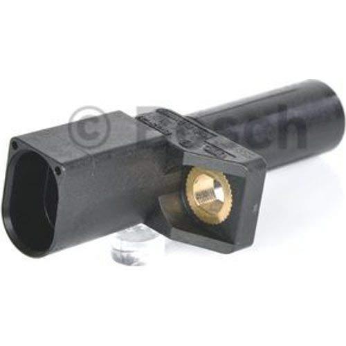 Bosch Impulsgeber Kurbelwelle 0 261 210 170