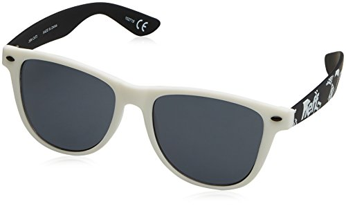 Neff Herren QNF0302 Sonnenbrille, Doi, Einheitsgröße