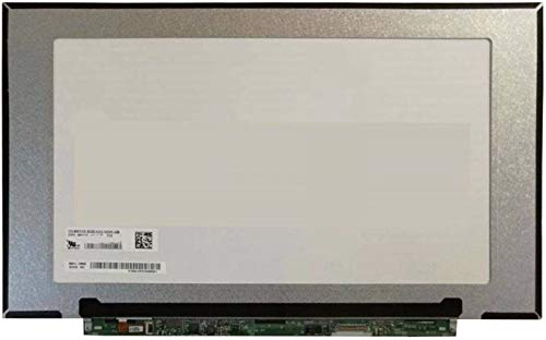 Laptop-Bildschirm für Dell Inspiron 7472 7460 DP/N 96KVG CN-096KVG P93G001 N140HCA-EBC NT140FHM-N43 NT140FHM-N43 V8.3 NT140FHM-N43 V8.3 0 LED LCD F HD Display Panel Non-Touch IPS 315mm