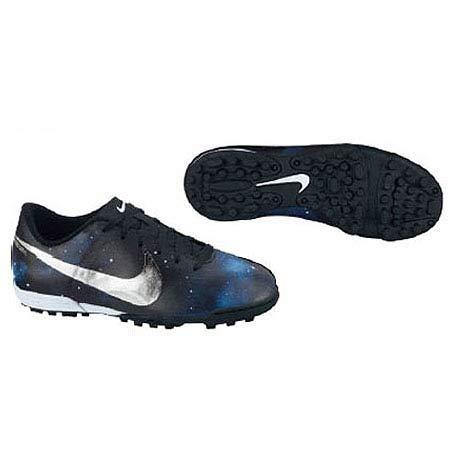 Tênis masculino Nike Air Force 09 Low White SZ 12