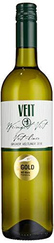 Weingut Veit Grüner Veltliner (1 x 0.75l)
