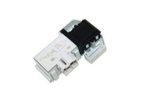 Bosch Waschmaschine TÜR Interlock Schalter. Original Teilenummer 610147