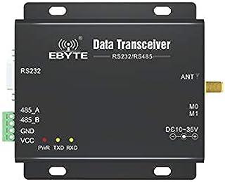 EBYTE E32-DTU-433L37 LoRa SX1278 Receptor transceptor ...