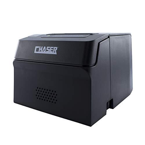 Impresora Tickets marca Chaser