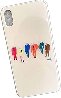 東海オンエア iPhone XR ケース