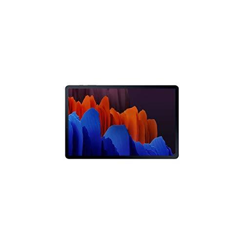 Samsung Galaxy Tab S7+ SM-T970 12.4p