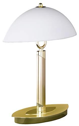 WOFI Tischleuchte und Tischlampe 8112.02.32.0010